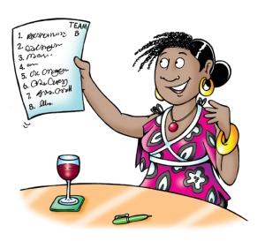 Woman_Holding_Answer_Sheet