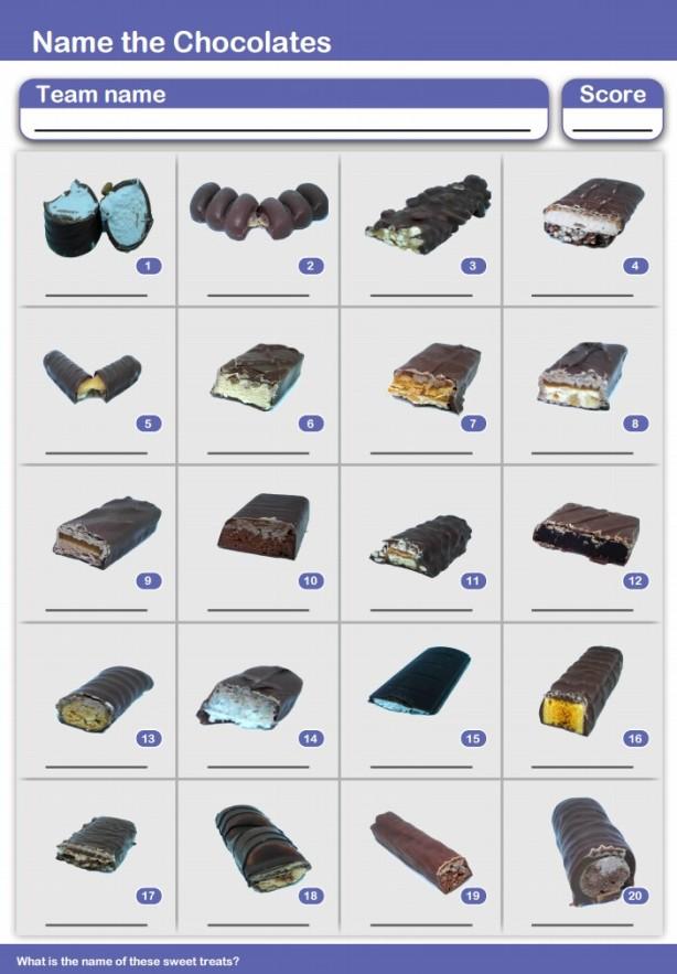 PR1710Chocolates