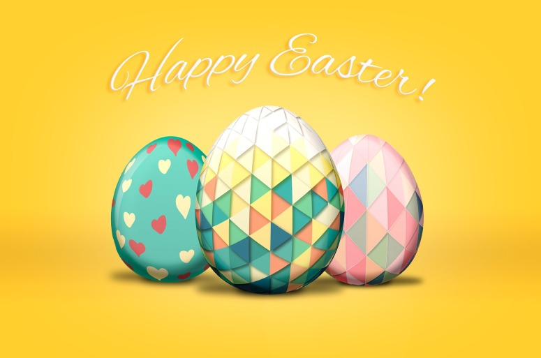 easter-3248563_1920