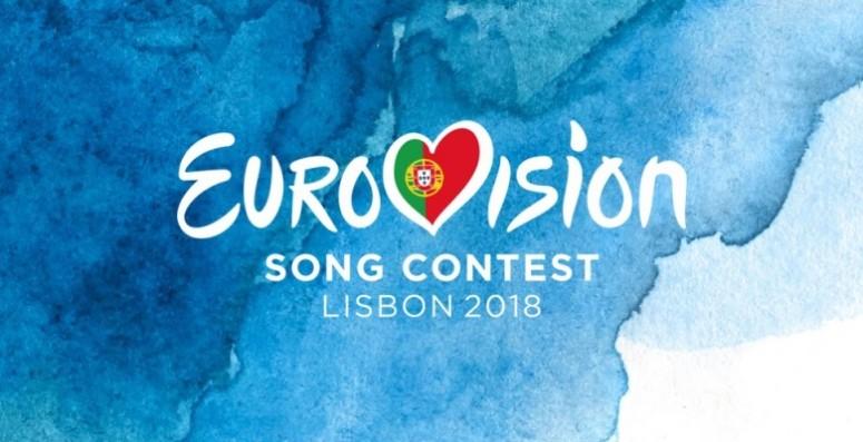Eurovision-2018-banner