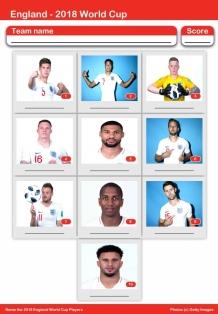 z2754englandworldcup2018