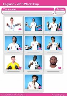 z2755englandworldcup2018