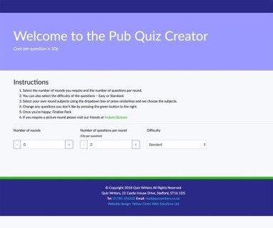 02-start-quiz-creator-1024x858