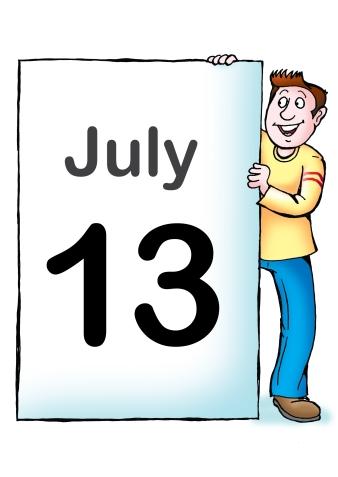 july-13_3