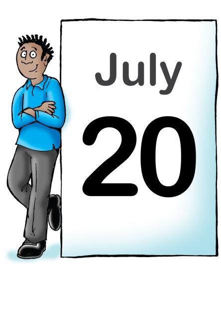 july-20_4